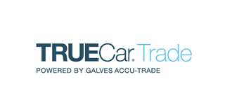TrueCarTrade Logo
